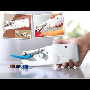 TV Items | HANDY STITCH | מוצרים לבית ולגן | מכונת תפירה ידנית