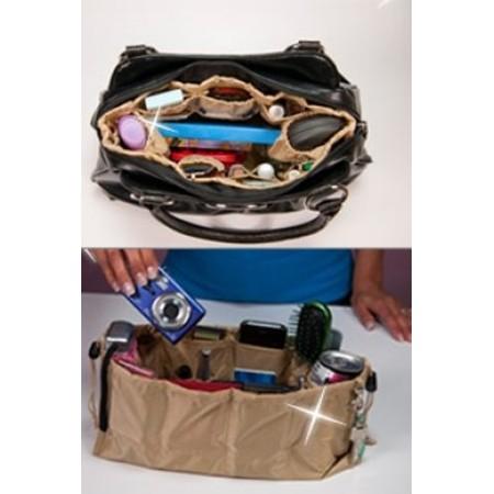 ארגונית תיק  | TV Items | מוצרים לבית ולגן