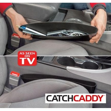 תופסן הכיס לרכב Catch Caddy