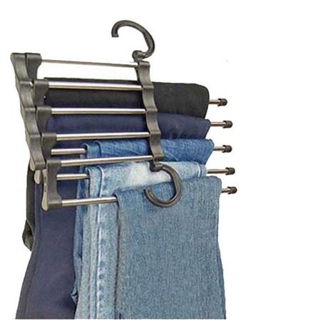 קולב הפלא למכנסיים|tvitems