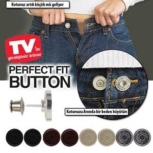 ערכת כפתורי הפלא - perfect fit button