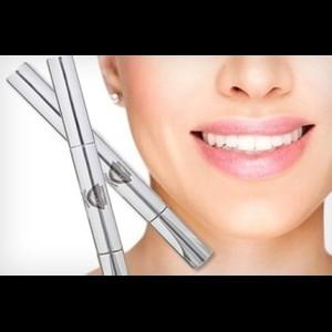 tv items | מוצרי בריאות | עט להלבנת שיניים