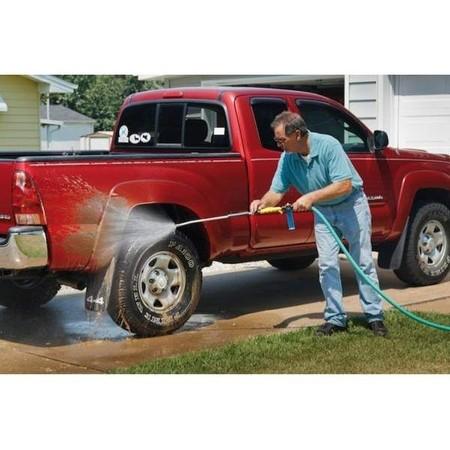 tv items | מוצרים לבית ולגינה | מוצרים לרכב | פאואר קלין POWER CLEAN