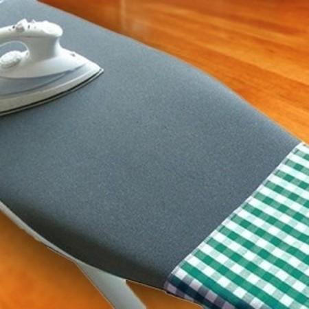 כיסוי הפלא לקרש גיהוץ | TV items | מוצרים לבית לגן