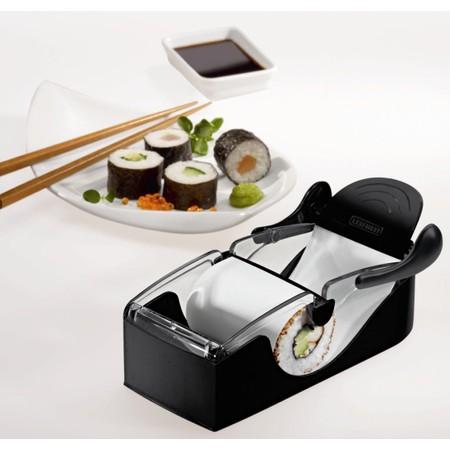 TVITEMS | מוצרים למטבח |  מכשיר לגלגול סושי |  PERFECT ROLL