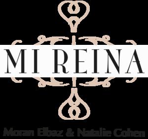מי ריינה | אתר אופנה לאישה | Mi Reina