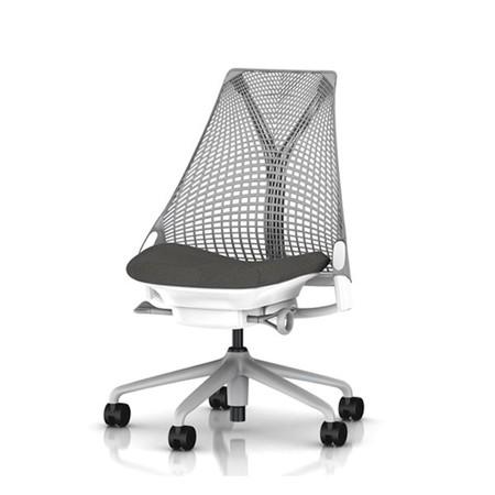 כסא ארגונומי של הרמן מילר - SAYL