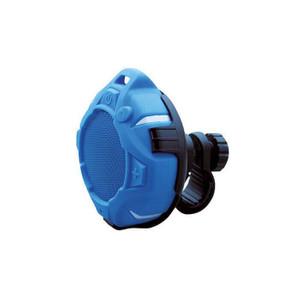 רמקול bluetooth לאופניים