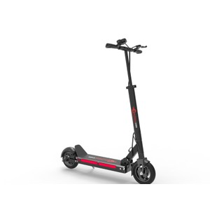 קורקינט חשמלי – Gowheels EX8S 48V