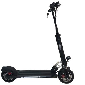קורקינט חשמלי – Go Wheels EX-Classic 36V