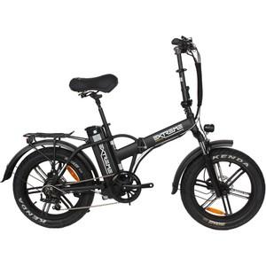 אופניים חשמליים EXTREME Power 48V 21AH