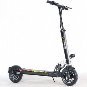 קורקינט חשמלי Go Wheels EX-Monster – 48V/18A