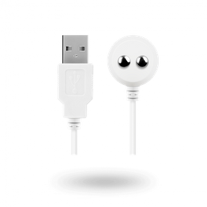כבל מטען USB מתאים לכל מכשירי SATISFYER