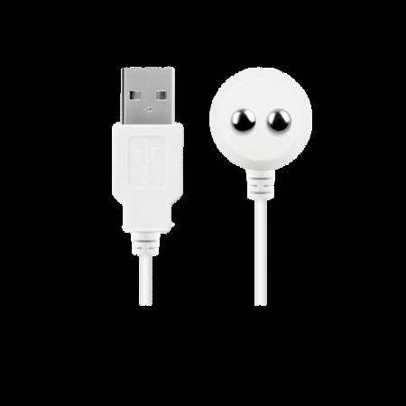 כבל מטען USB