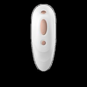 סטיספייר פרו עם רטט | Satisfyer Pro Plus Vibration