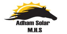 Adham Solare