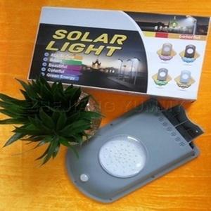 תאורה ALL IN ONE  W5  כולל משלוח חינם