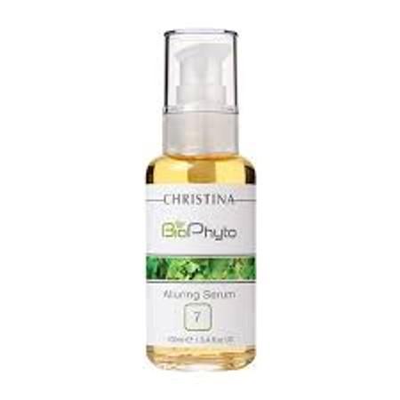 Bio phyto-7 Alluring serum 100ml
