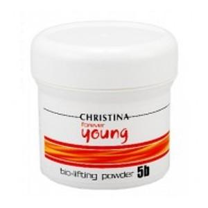Forever Young Bio Lifting Powder - St 5b  150ml