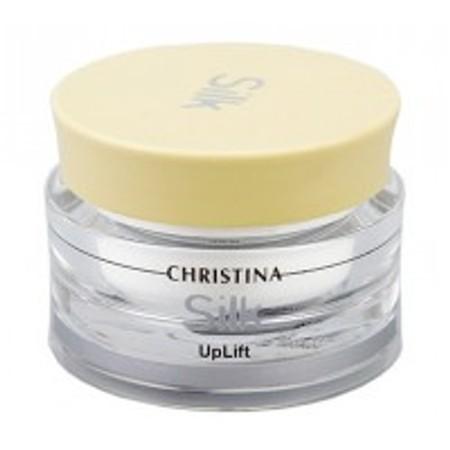 Silk UpLift Cream 50ml