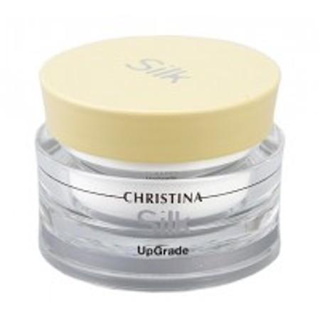 Silk UpGrade Cream 50ml