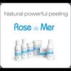 תכשירים לשימוש מקצועי במכון היופי – ROSE de MER