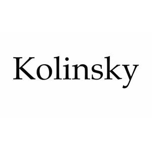 kolinsky art pro brush