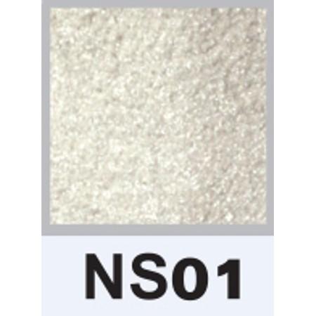 צללית יהלומים NS1