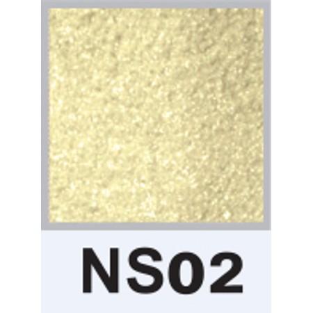 צללית יהלומים NS2