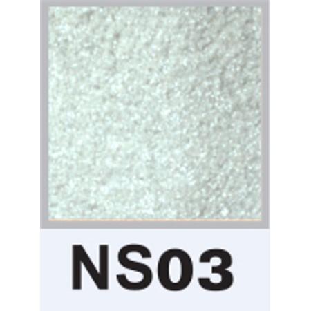 צללית יהלומים NS3
