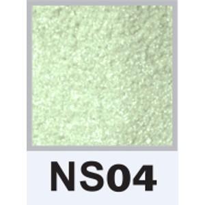 צללית יהלומים NS4