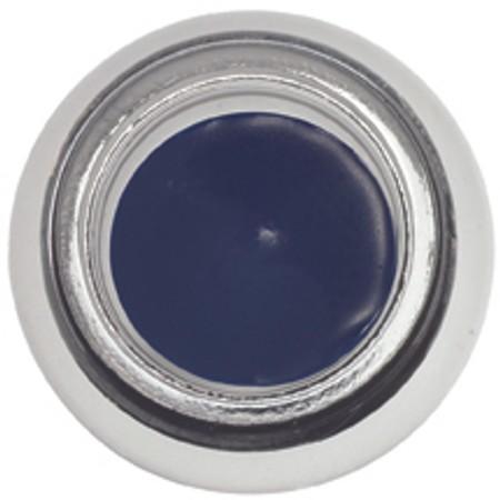 אייליינר ג'ל כחול - Eyeliner Gel