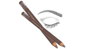 עפרונות לגבות