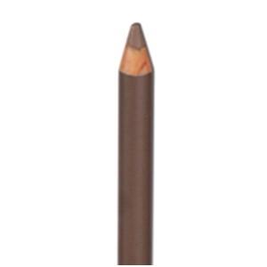 עפרון גבות חום 21