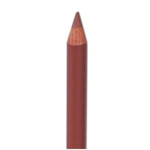 עפרון שפתיים טבעי חום 17