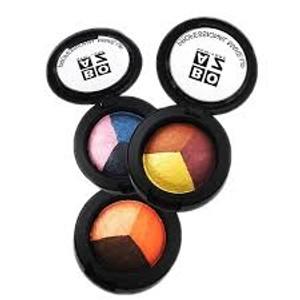 צללית אפויה Moon EyeShadow Collection
