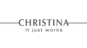 כריסטינה