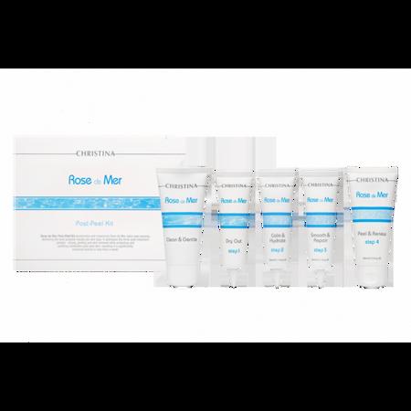 Post-Peel Kit
