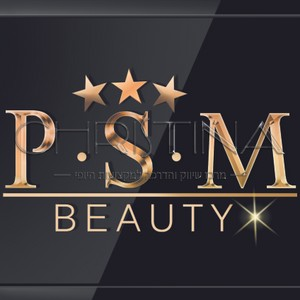 PSM-BEAUTY-PRO-NAILS-GEL-POLISH