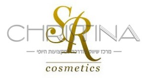 SR cosmetics