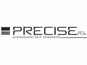 PRECISE