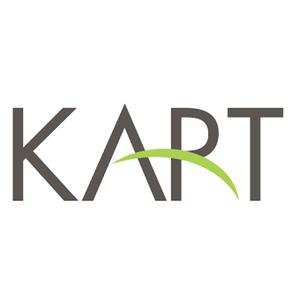 KART -קארט קוסמטיקס