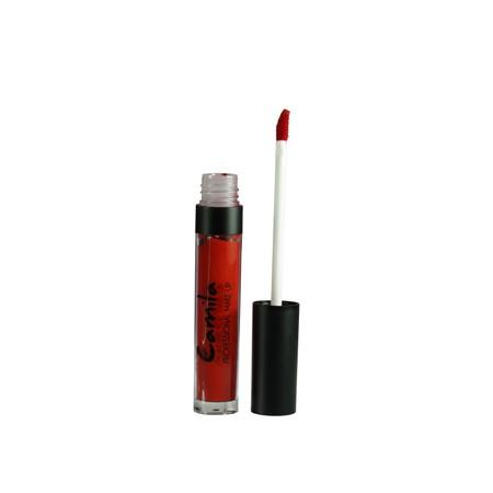 שפתון נוזלי עמיד מט CAMILA C05