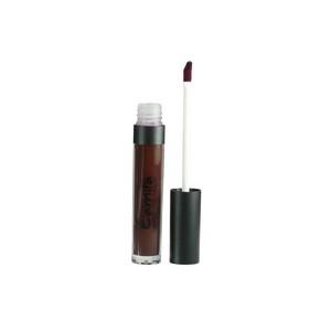 שפתון נוזלי עמיד מט CAMILA C36