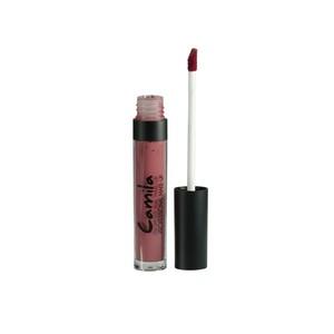 שפתון נוזלי עמיד מט CAMILA C11