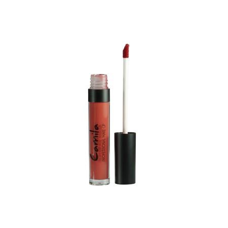 שפתון נוזלי עמיד מט CAMILA C12
