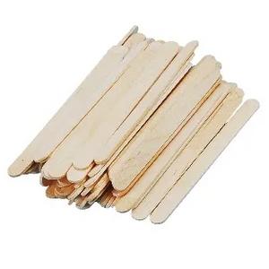 שפדל עץ צר MASH PRODUCTS