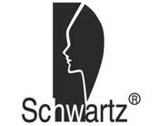 Schwartz Cosmetics