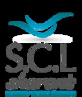 תכשירים לשימוש מקצועי - Sharon's