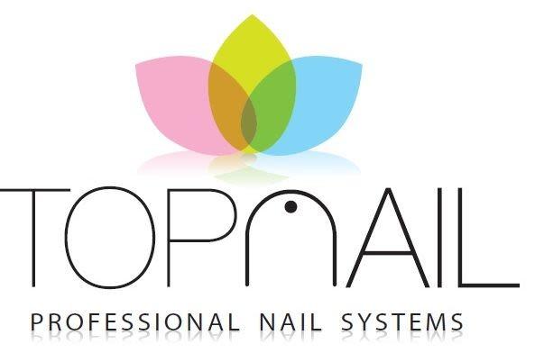 Topnail Professional Nail Systems  - טופנייל